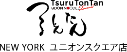 TsuruTonTan UDON NOODLE Brasserie Union Square/ユニオンスクエア